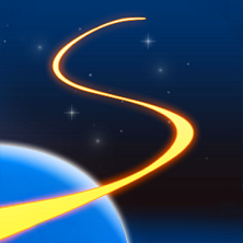科普航天手机端app最新版下载v1.0.6
