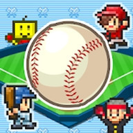 棒球部物语金币不减反增修改版V1.2.3无限版