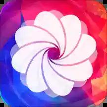 壁纸精选大全app最新版本v5.0.0安卓版