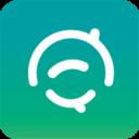 宅丫智能家具手机控制APPv3.1.3安卓版