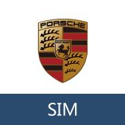 pcmconnectsim智慧互联最新版下载v2.1.11最新版
