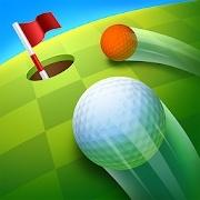 高尔夫之战内置作弊菜单版V1.21.0修改版