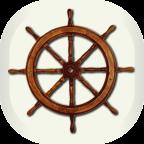 2021海员考证宝典题库安卓版下载v27.1最新版