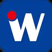 iWeekly周末画报app官方版
