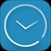 最美闹钟app最新版本v3.2.0手机版