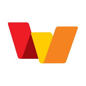 turemoney钱包官方appv5.21.0安卓版