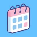 手机天数倒计时工具v1.2.0安卓版