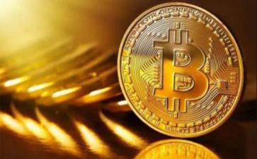 lat币在哪里买 火币怎么买lat币 lat币买币流程