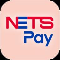 eNETS支付app手机版v1.1.16官方最新版