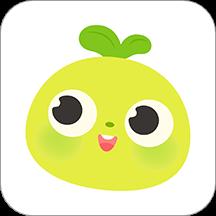 青柚子AI课官方安卓版v1.3.4最新版