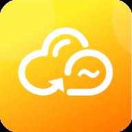 曲奇云盘资源共享网盘2021手机版v3.4.1最新版
