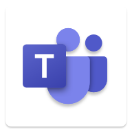 MicrosoftTeams官方最新客户端v1.0.0.2021040701安卓版