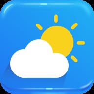 天天看天气app安卓版本v3.8最新版