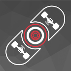 滑板族手机app最新版(滑板交流软件)v1.0.3手机端