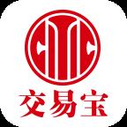 中信证券经纪香港app官方版