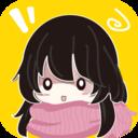 扑飞漫画免费最新客户端v1.2.2官方正版