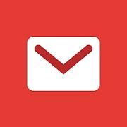 三星电子邮件手机版apkv6.1.42.0官方最新版