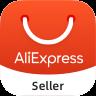 速卖通卖家端app最新版