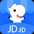 京东卖家中心印尼版(JDIDSeller)v1