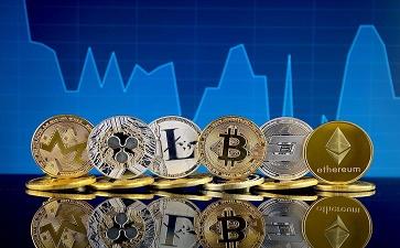 ar币在哪买 火币怎么买ar币 ar币购买流程