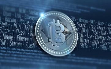 火币怎么买以太币 怎么买以太币最划算 买以太币教程