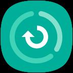 三星设备保养提取版(Devicecare)v10.5.03.10最新版