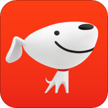 京东商城app官方客户端v9.5.4安卓最新版