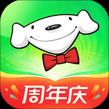 京东到家官方APP最新版v8.8.0安卓手机版