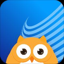 长城炼金术手机客户端appv2.3.0官方最新版