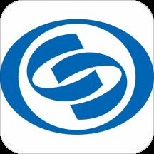 东北证券股票开户app官方客户端v3.3.8.2105210312最新版
