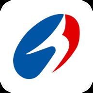 江海证券开户手机客户端v3.3.8.2102101000官方最新版