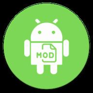 moddroid软件下载商店v1.0.4安卓最新版