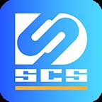 东吴证券国际交易宝手机版(东吴证券掌上营业厅app)