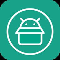 android开发工具箱专业版完整版v2.