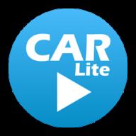 CarPlayer车载播放器app横屏版
