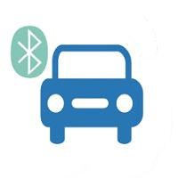 汽车车载蓝牙软件安卓版(AutoCarBluetooth)