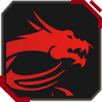 微星仪表盘软件手机版(DragonDashboard2.0)