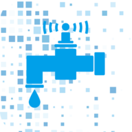 linktap无线浇水控制器APP手机版