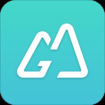 青岳智家远程控制app