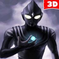 迪迦格斗游戏安卓版v1.1