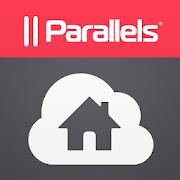 parallelsaccess安卓收费版