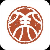 美术拍卖app安卓手机版v6.7.5