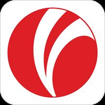 唯康智控手机app安卓最新版下载v1.0.2免费版