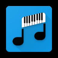 Piano2Notes安卓apk(录音转乐谱软件)