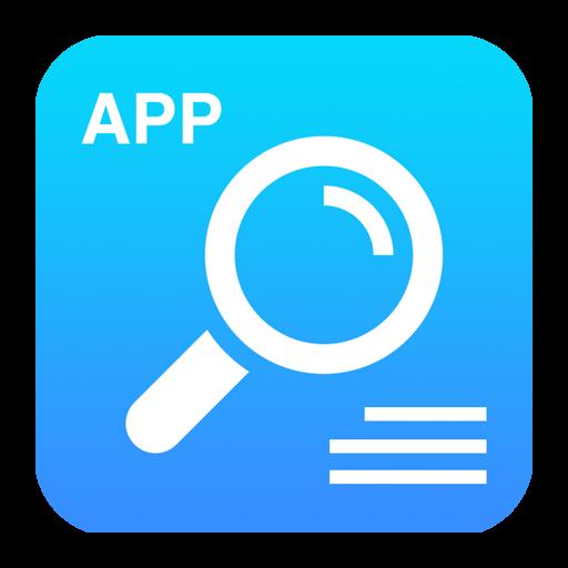 apk应用程序管理app安卓2021下载v3