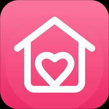 5A家政app官方最新版v2.4.25