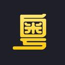 流利说粤语2021安卓版v2.3免费版