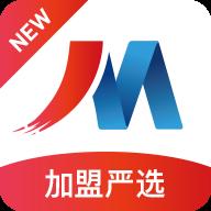 中国加盟网官方2021最新版v4.6.4安卓版