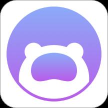 小熊音乐启蒙课app最新版本v1.5.2官方版