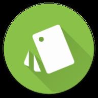 2021Anywhere快捷方式app安卓版v2.2.3手机版
